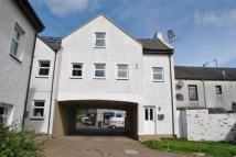 3 bed Town House to rent in Brown Street, Stewarton...