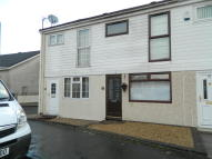 2 bed semi detached home to rent in Jamieson Place...