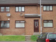 Flat in Fairyhill Road...