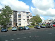 2 bed Flat in Bellsland Place...