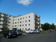 4 bed Penthouse in CASTLEBAY COURT, Largs...