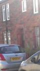1 bedroom Flat to rent in CHARLES PLACE...