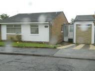 Bungalow to rent in Glen Craig Terrace, KA3