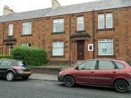 Flat to rent in Fullarton Street...