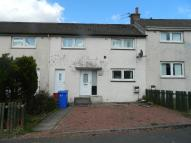 3 bed semi detached property to rent in Bryce Avenue, Cumnock...