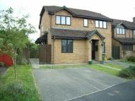 Maisonette to rent in Holybourne, GU34