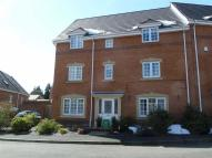 semi detached house to rent in Bentley Drive, Oswestry...