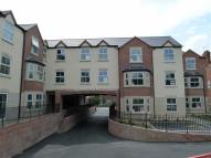 Flat to rent in Copthorne Road...