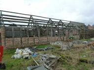 2 bedroom Detached Bungalow in Tyn-Y--Celyn Buildings...