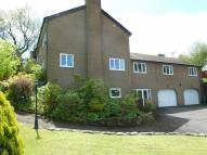 4 bed Detached home for sale in Bath Banks, Selattyn...