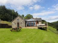 4 bedroom Barn Conversion in Oswestry, Shropshire