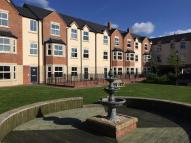 1 bedroom Flat in Bromley Court...
