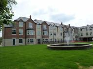 Bromley Court Flat for sale