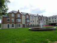 Flat for sale in Bromley Court...