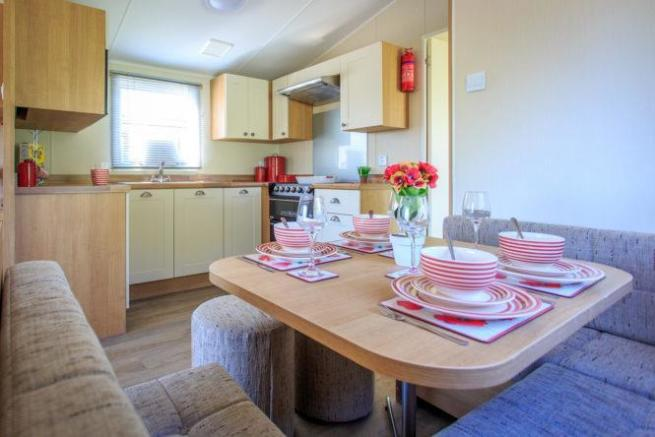 2016-willerby-countr