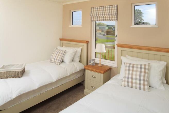 Sampool-Plantation-Lodges-31 Bedroom 3.jpg