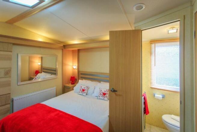 Swift-Chamonix-Bedroom.jpg