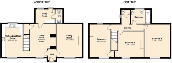 The Hollies, Pant - Floor plan.jpg