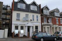 1 bedroom Flat to rent in Blackburn Road...