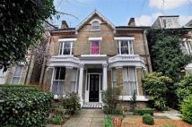1 bed Flat in Acol Road, West Hampstead