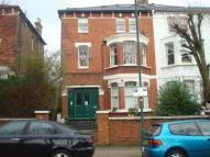 Flat to rent in Mowbray Road, Kilburn