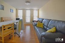1 bed Flat to rent in Sumatra Road...