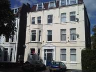 3 bed Flat to rent in Greencroft Gardens...