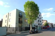 2 bed Flat to rent in Cavendish Road, Kilburn