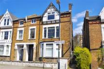 2 bedroom Flat to rent in Exeter Road, Kilburn
