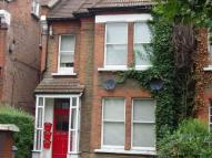2 bed Flat in Dyne Road, Kilburn