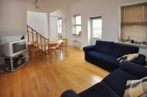 2 bed Flat to rent in Kilburn High Road...