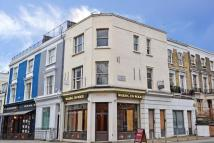 2 bed Flat in Westbourne Park Road...