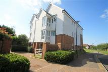 Bluebell Drive Apartment for sale