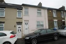 3 bedroom Terraced property in Acacia Terrace...