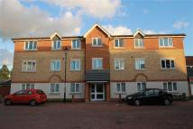 2 bed Flat in Bismuth Drive...