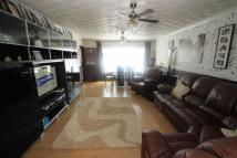 4 bedroom Detached property for sale in The Broadway...