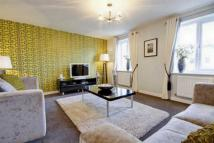 3 bedroom Town House for sale in Abbey Place...