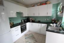 Terraced property to rent in Beaumont Road, Maidstone