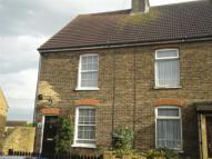 3 bed End of Terrace home in Oak Road, Sittingbourne