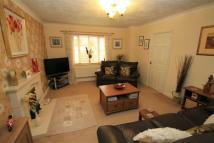 Recreation Way Detached house for sale