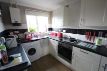 1 bedroom house to rent in Harrier Drive...