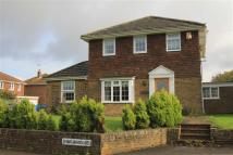 3 bed Link Detached House in Ruins Barn Road...