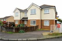 property for sale in Lansdown Road, Sittingbourne, Kent