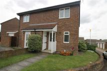1 bed house to rent in Fallowfield...