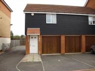 property to rent in Bismuth Drive, Sittingbourne, Kent