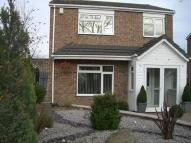 3 bedroom Detached property to rent in Topcliffe Road...
