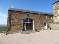 4 bedroom Detached house in Whinstones...