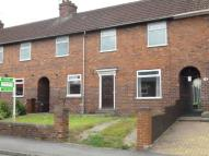 3 bed Terraced property to rent in 23 Hawthorne Crescent...
