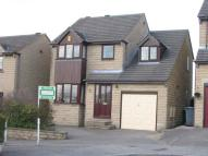 Detached property in Stonecrest Rise...