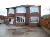 Detached house to rent in Broadway, Barnsley